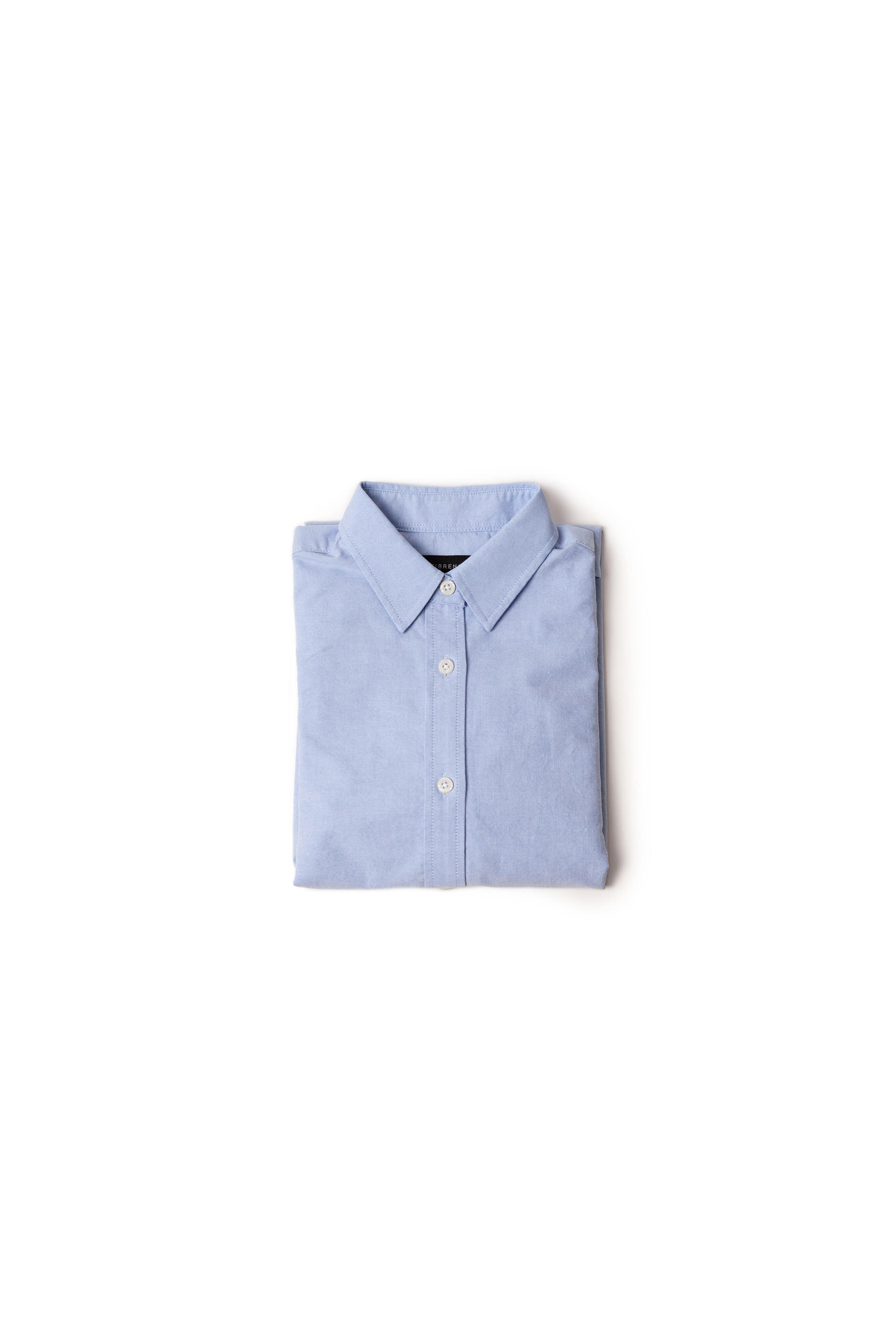 MON to FRI SHIRTS Blue